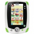 Tommy's Toys is very, Very, VERY enthusiastic about the LeapFrog LeapPad educational learning tablet for children. Perfect for 4-9 year olds this educational toy for tech savvy youngsters takes over from the Leapster Explorer. You can still play all your old Explorer games on the Leap Pad but the new tablet is head and shoulders above its predecessor. I have...