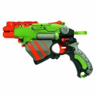 Buy Nerf Vortex Series Proton 2011