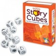 "The Rory's Story Cubes game has been on Amazons bestseller list for most of the year and simply has to be the first game in your Christmas toy stocking this holiday season. Like all great games it's incredibly simple but hugely entertaining and very creative. Tommy says ""Buy Rory's Story Cubes Today and Buy Them at the Best and Lowest..."