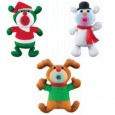 Get your Christmas holiday fun off to a melodic start with the special Christmas Sing-A-Ma-Jigs: there are super cute Santa Sing-A-Ma-Jig Green, Sing-A-Ma-Jig Snowman or Sing-A-Ma-Jig Reindeer to choose from – or why not get all three and listen to them harmonize and sing together! Start collecting your Christmas Sing-A-Ma-Jigs oday Fisher Price Sing-A-Ma-Jig If you haven't tuned in yet...