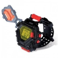 Wild Planet's Ultimate Spy Watch For Kids