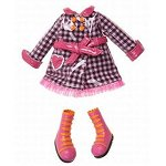 Lalaloopsy Fashion Pack – The Raincoat