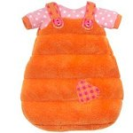 Lalaloopsy Littles Fashion Pack - The Sleep Sack