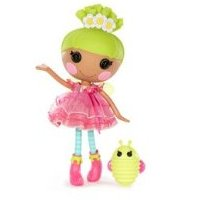 Lalaloopsy Pix E. Flutters – The New Lalaloopsy Fairy