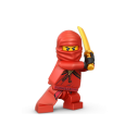The Lego sets and characters of Ninjago were the smash hit for Lego in 2011 and theres a new story and new toys for 2012. Frankly the choice of products is pretty overwhelming for any parent. Here at Tommys Toys we&#8217;re going to walk you calmly through all the different characters and all the different priced merchandise so you can...