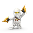 Ninjago Lego sets were a huge smash hit in 2011 and look set to replicate that success in 2012. If you have a big Ninjago fan in your house, or you know one whose birthday is coming up, youve got plenty of choice when it comes to a gift. In fact too much choice! Let Tommy help you! Find out...