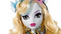 The Monster High Lagoona Blue doll was one of the initial July 2010 releases in the wildly popular Monster High collection.  To date there have been a total of five versions released of the doll, the introductory Lagoona with her pet piranha and four themed releases. If Lagoona blue is the Monster High doll you're looking for then go straight...